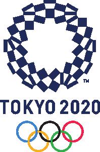 2020 Summer Olympics - Kai Zhang